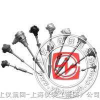 上仪集团 WREK-1316化工专用热电偶