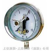 -螺栓式隔膜压力表- Y-100B/FZ/ZN/MZ