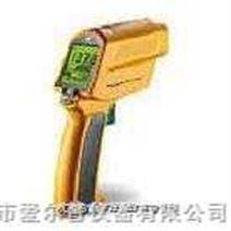 红外测温仪FLUKE574红外测温仪美国福禄克红外测温仪FLUKE574红外测温仪