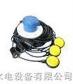 YKJ浮球液位控制器供应商