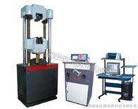 QJWE液压剪切试验机、岩石弹性模量试验机|产品齐全价格从优