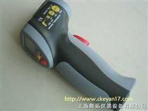 ETI-8820红外线测温仪电话: