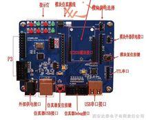 毕业设计 cc2430 cc2530 Zigbee Zigbee模块 Zigbee开发套件 2.4G