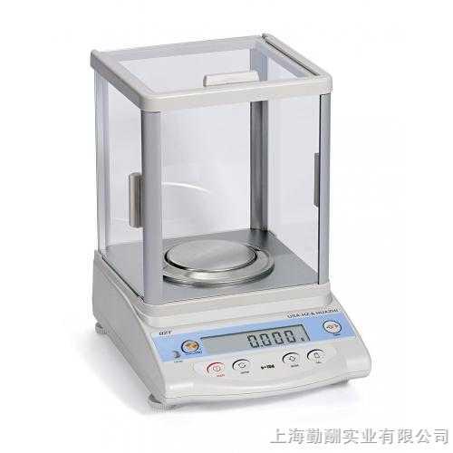 200天平,200g电子天平,200g/0.001g天平K