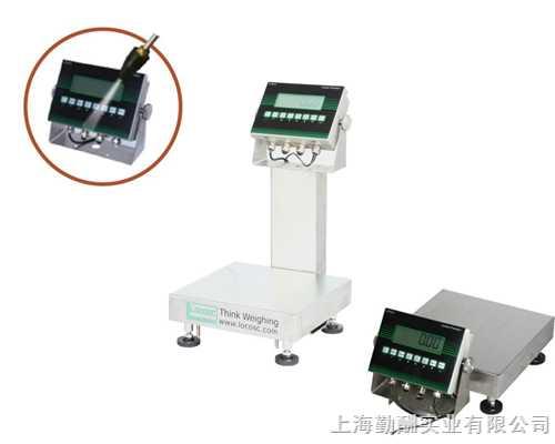 优越防潮秤防水秤防雾秤,上海防水秤,来自上海的防水电子秤k