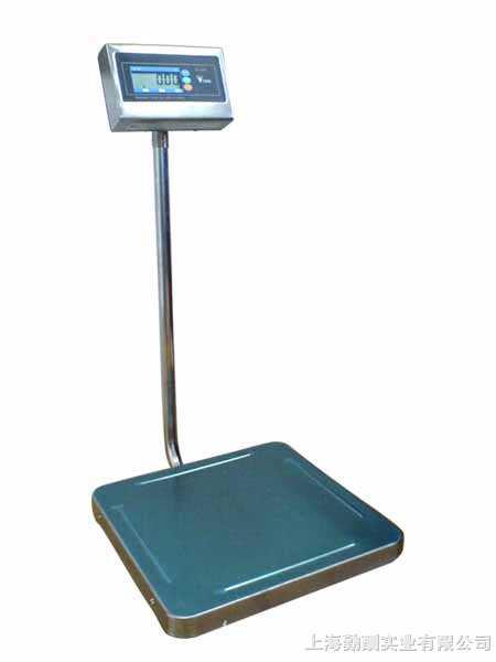 专业生产防水电子秤