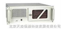 研华工控机 RACK-305G 4U工控机箱
