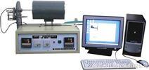热膨胀系数测定仪-湘科仪器(高温卧式膨胀仪)