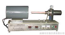 热膨胀系数测定仪-湘科仪器(真空膨胀仪)