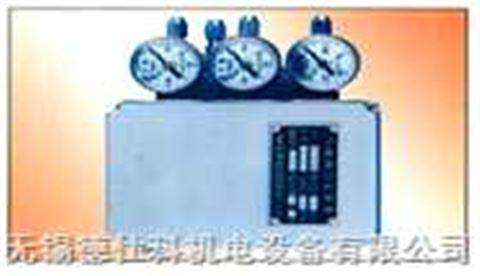 FLUIDTEAM液压阀、FLUIDTEAM控制元件、FLUIDTEAM附件