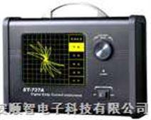 ET-737A数码涡流仪
