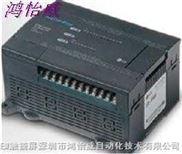 LG可编程控器G7F-AT2A,PLC线,PLC编程软件
