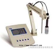 PHS-25C型智能PH计电话: