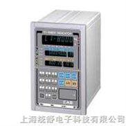 凯仕CI-8000V称重控制仪表 凯仕称重控制仪表