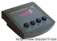 PHS-3C数字式精密酸度计电话: