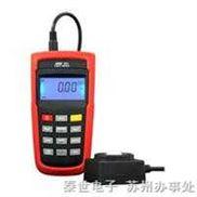 TASI-632A数位式照度计