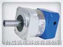 供应台湾品宏PHT伺服电机专用行星式减速机