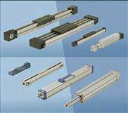 多种-直线运动单元、工业风机、伺服控制系统、波形弹簧、弹性挡圈