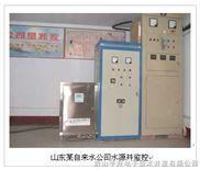 DATA86品牌水源井远程测控系统