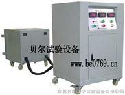 贝尔电池短路测试仪