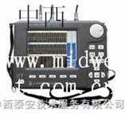 非金属超声波探伤仪/非金属超声检测仪/非金属超声波检测仪/超声波检测仪  张