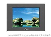 鸿怡威一级代理深圳EVIEW MT4500T触摸屏,步科人机界面