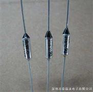 泰福龙电子供应韩国星宇SWC温度保险丝/热熔断器