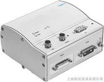 FESTO马达控制器型号:SFC-DC-VC-3-E-H0-CO