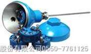 CZWB100-EX 二线制本安型隔离温度变送器