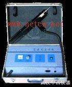二氧化碳激光治疗仪(20W) 型号:HK66M262706