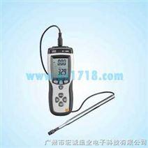 风速测量仪|风速计|热敏风速计|广州风速计