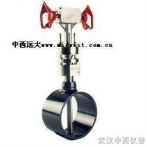 威力巴流量计 型号:CN61M/M361496