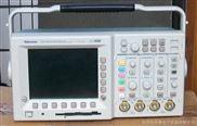 呵!!TDS3034B美国泰克示波器新到特价处理
