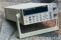 呵呵!新到特价FC-300台式射频频率计数器
