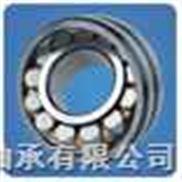 供应  949844(非标) IKO双列推力滚子和圆柱滚子组合轴承