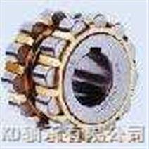供应NKIA5914  IKO滚针和角接触球组合轴承