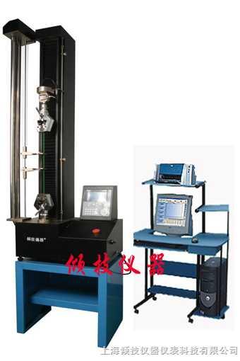 上海矛杆拉力测试仪