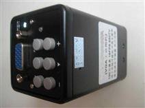 130万像索高清VGA工业摄像头