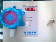 (液化气浓度检测仪)液化气报警器