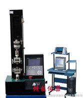 QJ210上海螺纹检测机(螺纹拉力机)