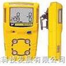 二氧化氮气体检测仪,气体检测仪,气体报警器,气体报警仪,北京气体报警器,四合一气体检测仪