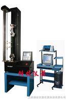 qj210a上海螺纹测试仪(上海拉力机)