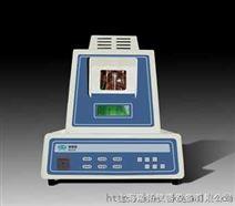 WRR目视熔点仪(程控数显)电话: