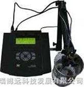 OXY5401S中文台式溶解氧仪,溶氧仪,溶解氧仪,溶解氧检测仪,北京溶解氧仪,在线溶解氧仪
