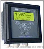 CON9601中文在线电导率仪,电导率仪,北京电导仪,电导仪,在线电导率仪,北京在线电导率仪