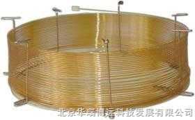 OV-25毛细管色谱柱,色谱柱,毛细管色谱柱,气相色谱柱,毛细管柱,石英毛细管柱,北京色谱柱