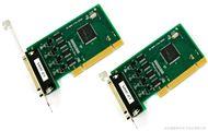 SUNIX PCI串口卡