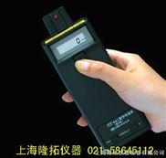 HY-441L数字转速表(激光型)电话: