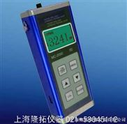 MC-2000A涂镀层测厚仪电话: