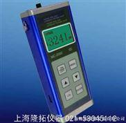 MC-2000D涂镀层测厚仪电话: